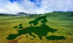 Il Green Deal dell'UE che fa tremare l'Est europeo