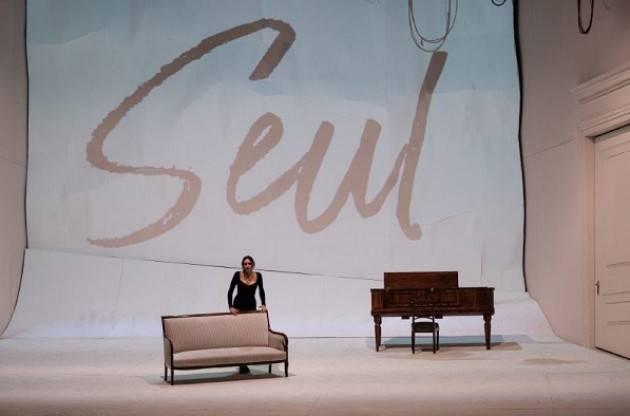 Teatro Ponchielli Cremna segnala LUNGO WEEKEND IN STREAMING IN COMPAGNIA DI OPERALOMBARDIA