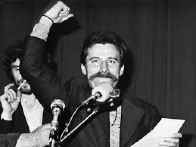 Accadde Oggi 9 dicembre 1990: Lech Wałęsa eletto primo presidente Polonia