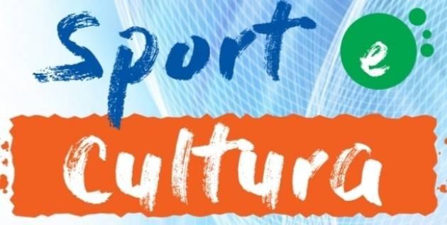 Cremona Sostegno a sport e cultura: c'è tempo sino al 19 dicembre per domande