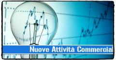Cremona Contributo di 85mila Euro a sostegno nuove attività e agenzie viaggio