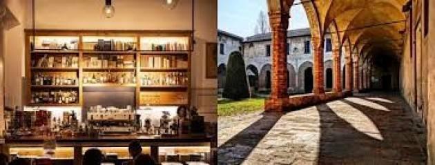 M5S Cremasco BAR DEL MUSEO: ANCORA APPROSSIMAZIONE DELLA GIUNTA BONALDI