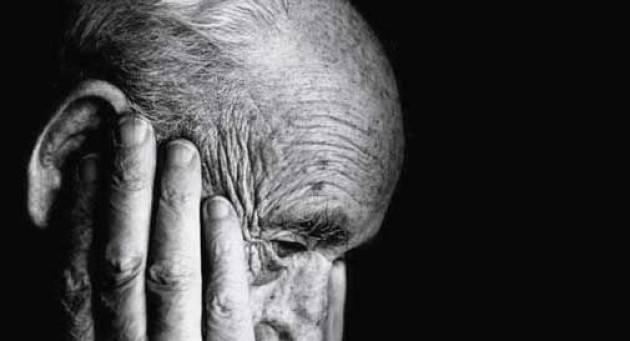 CODACONS CREMA:  SEGNALAZIONI PAGAMENTI NON DOVUTI PER  MALATI DI ALZHEIMER