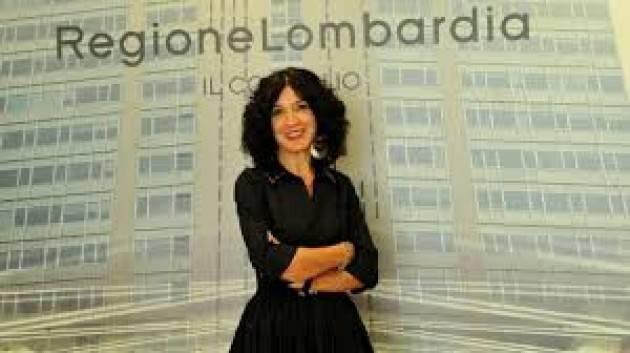 Baffi (Italia Viva): Bilancio Regionale Lombardia: le mie proposte a difesa dei più fragili