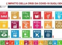 La disuguaglianza cresce ancora, e gli obiettivi Onu di sviluppo sostenibile si allontanano