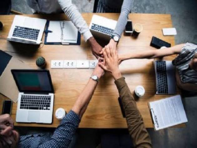 Webinar gratuito il 18/12: come guadagnare con relazioni vincenti