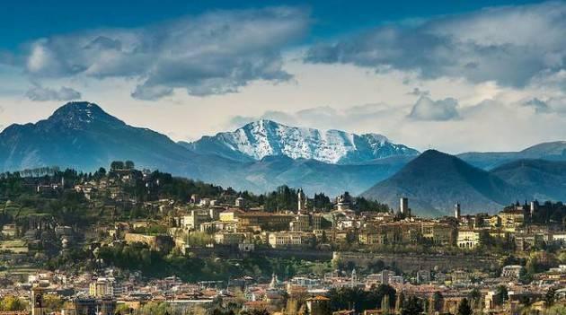 Indice dei prezzi in discesa a Bergamo a novembre, -0,2%