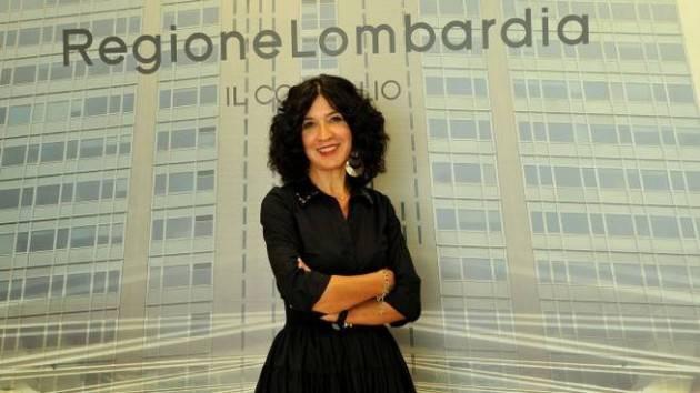 Baffi (Italia Viva) : Eliminazione barriere architettoniche, risorse ai comuni