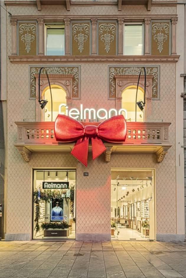 A Milano aprono nuovi negozi nonostante la crisi