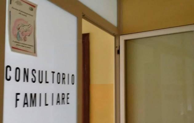 Lombardia Baffi (Gruppo Misto) e Rozza (PD):  Approvato o.d.g. Consultori familiari