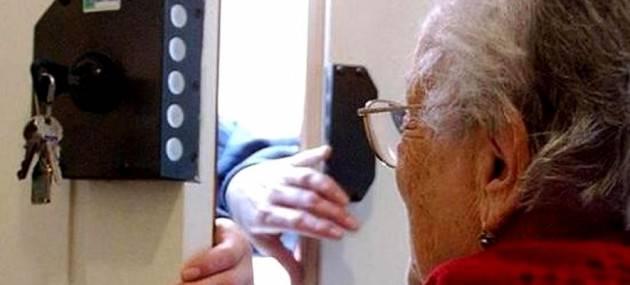 PIACENZA Sottoscritto 'Progetto  prevenzione e contrasto delle truffe a carico anziani'