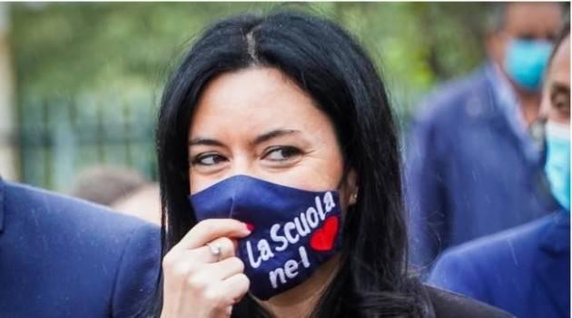 ITALIA - SCUOLA : SI RITORNA IL 7 GENNAIO