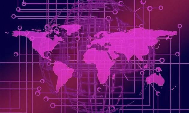 L'Europa detta le regole ai colossi delle piattaforme digitali