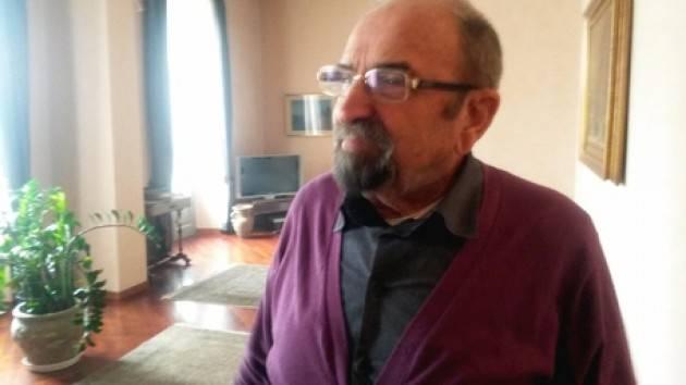Morto a Brescia il leader dei Secessionisti arrestato nel 2014