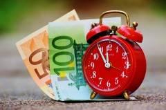 Dalle banche nuove moratorie di mutui e finanziamenti per imprese e famiglie