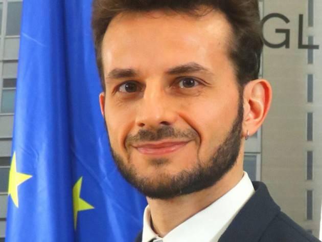 Degli Angeli (M5s Lomb.):Piano vaccinale anti Covid pronto ?