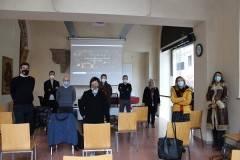 Cremona Presentato video promozionale per gli acquisti nei negozi della città (Video)