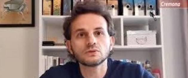 Degli Angeli (M5s Lomb): Sanità lombarda bocciata dal Ministero.