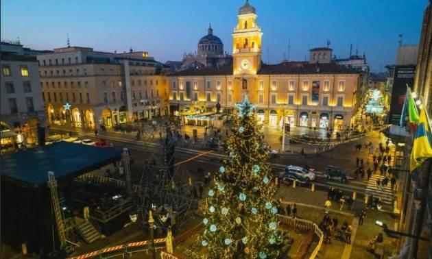Natale in Italia: tutte le regole, i divieti e i chiarimenti per le festività