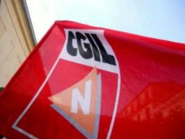Manovra: Cgil, NIdiL, Apiqa, ammortizzatori autonomi importante novità