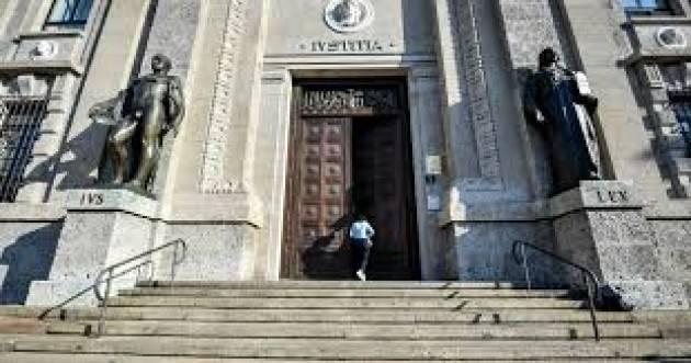 Ex prof uccisa, assolto a Bergamo il marito