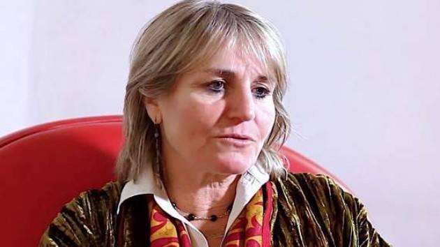 Elisabetta Strada (LCE): SCUOLA - TUTOR PEDAGOGISTA