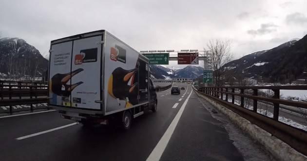 ITALIA - IL VACCINO CONTRO IL COVID ARRIVA IN ITALIA- VIDEO