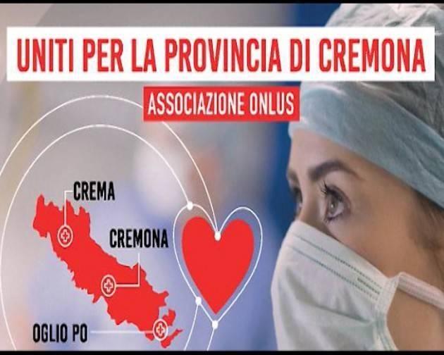 Qualche riflessione sul rilancio 'Uniti per Cremona' | B. Ruggeri