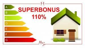 CNA Molto deludente la proroga del Superbonus 110% al 2022