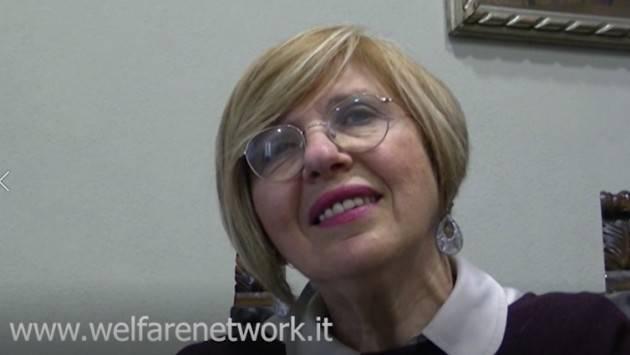 Maura Ruggeri (Cremona) . Bella la lettera studenti  che ringrazia i professori