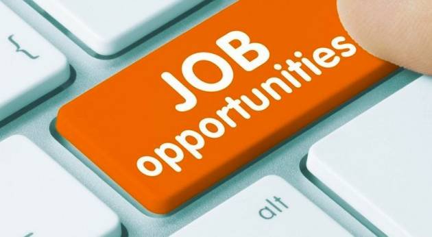 Cremona 29/12/2020 Sono attive 83 offerte lavoro CPI e Inserimento Disabili.
