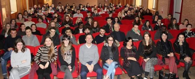 Cremona Entro l'8 febbraio 2021 le domande per il Servizio Civile Universale