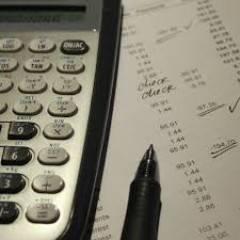 Fondi antiusura ai Confidi per credito a imprese: grande risultato nella Legge di Bilancio