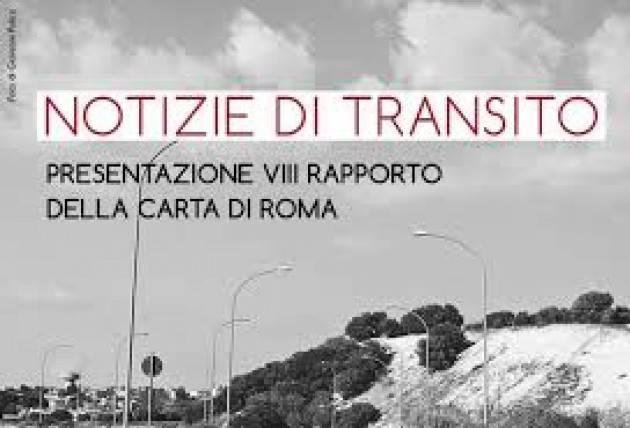 Cremona Pianeta Migranti. Oltre che clandestini ora sono anche 'untori'.
