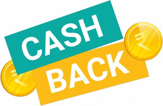 Come funzionerà il Cashback per l'anno 2021