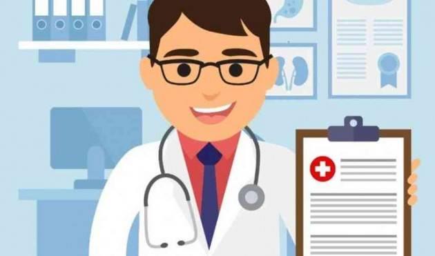 ADUC Coronavirus. Vaccinazione: per obbligo o per convinzione?