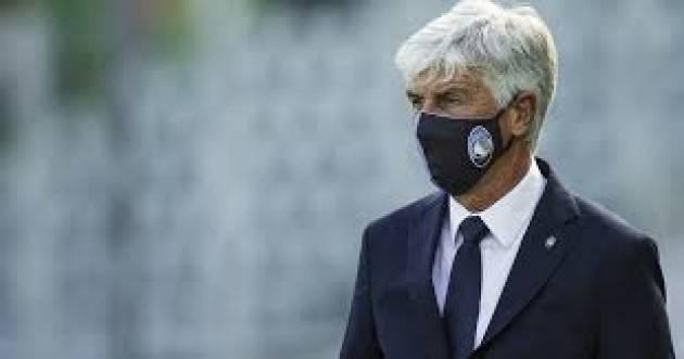 Gasperini ''spero Diallo rimanga'' 'Decide però lo United.