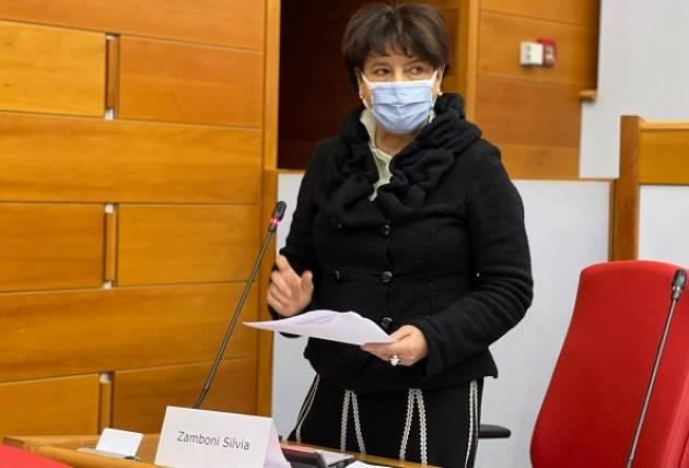 Emilia Romagna APPROVATA LA LEGGE PER SEMPLIFICARE L'ACCESSO AL BONUS 110%.
