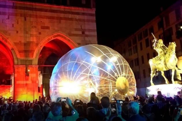 60mila euro,11 nuove guide turistiche e 600 visite rilancio Piacenza nel 2021