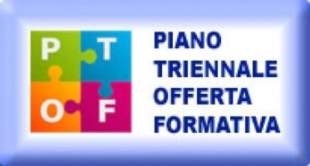 Cremona Approvato aggiornamento del Piano triennale dell'offerta formativa