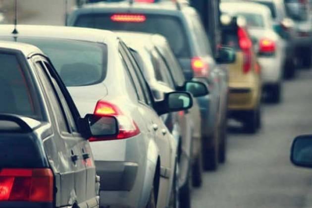 Accolta richiesta proroga per stop Euro4 diesel