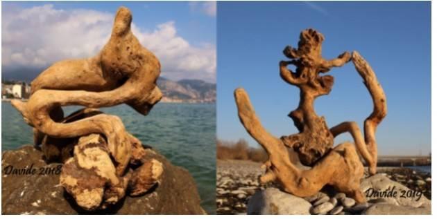 Memorie di Erminio Tansini Chiude il 10 gennaio la mostra on line