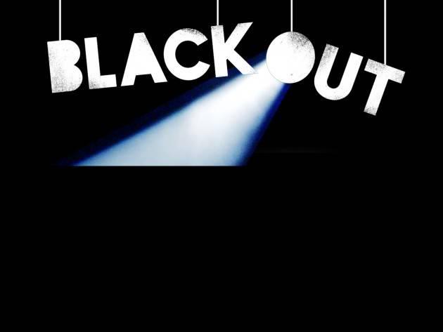 CODACONS SORESINA: CONTINUI BLACK OUT, LA CAUSA SONO GLI IMPIANTI VETUSTI