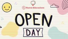 Cremona Rinviati alla prossima settimana gli open day scuole infanzia comunali