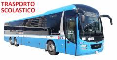 Prefettura Cremona Trasporto pubblico garantirà 75% degli studenti in presenza