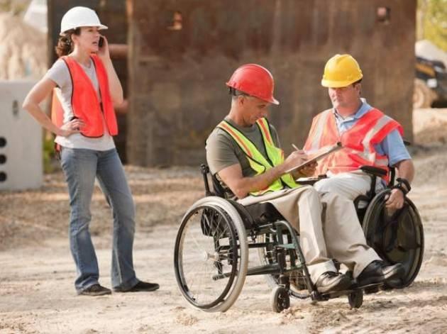 Piacenza Contributi per spese trasporto lavoratori con disabilità