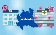 PD Cremona Video conferenza sulla sanità il 13 gennaio