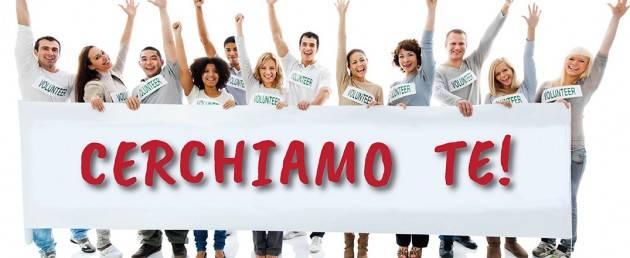 Fai il volontario/a presso Unione Italiana dei Ciechi e degli Ipovedenti Cremona