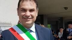 Cremona Signoroni: 'Velocizzare in sicurezza  il rientro a scuola in presenza'