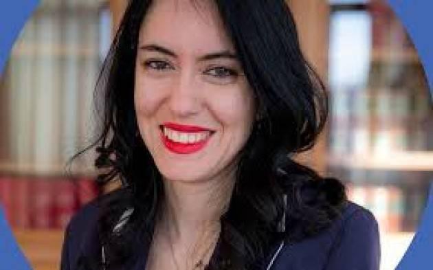 Ministra Azzolina punta sul middle management a scuola